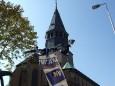 Turm Haguenau