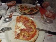 Pizza in Nancy