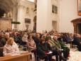 Mariazeller Advent 2016 offiziell eröffnet