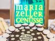 mariazeller-advent-erc3b6ffnungsfeier-2019-22904