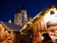 Advent in Mariazell 2010