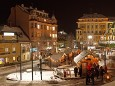 Advent in Mariazell 2008