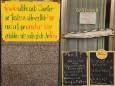 Kerschbaumer - Mariazeller Faschingssprüche 2011