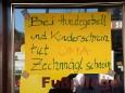 Fellner - Mariazeller Faschingssprüche 2011