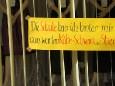 Beigel - Mariazeller Faschingssprüche 2011