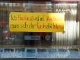 Steiermärkische -  Mariazeller Faschingssprüche 2011