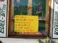 Apotheke - Mariazeller Faschingssprüche 2011