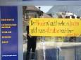 Amigos - Mariazeller Faschingssprüche 2011