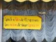 Kloepfer - Mariazeller Faschingssprüche 2011