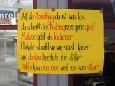 Reisebüro - Mariazeller Faschingssprüche 2011
