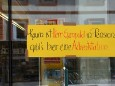 Billa - Mariazeller Faschingssprüche 2011