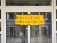 Weißer Hirsch - Mariazeller Faschingssprüche 2011