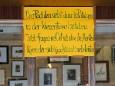 Kuß - Mariazeller Faschingssprüche 2011