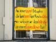 Deyssig - Mariazeller Faschingssprüche 2011