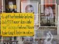 Foto Kuss - Mariazeller Faschingssprüche 2011