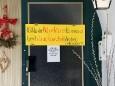 Stenitzer - Mariazeller Faschingssprüche 2011