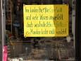 Eine Welt Laden - Mariazeller Faschingssprüche 2011