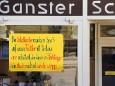 Ganster - Mariazeller Faschingssprüche 2011