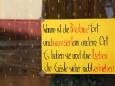 Kirchenwirt -Mariazeller Faschingssprüche 2011