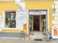 Mariazeller Kunstblicke 2013 - Kunstboutique