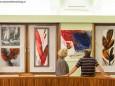 Mariazeller Kunstblicke 2013 - Werke von Othmar Kraft
