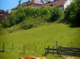 Mariazellerland Rundwanderweg - Mariazell-Grünau-Mariazell