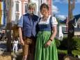 zweites-alt-mariazeller-fest-trachtenfest-in-mariazell-1831