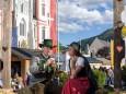 zweites-alt-mariazeller-fest-trachtenfest-in-mariazell-1855