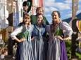zweites-alt-mariazeller-fest-trachtenfest-in-mariazell-1869