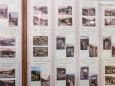 Sammlung von Rudi Mitterwachauer - Tag der Mariazellerbahn in Laubenbachmühle am 16.11.2014