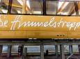 Werkstätte - Tag der Mariazellerbahn in Laubenbachmühle am 16.11.2014