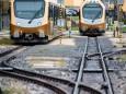 Mariazellerbahn am Christi Himmelfahrtstag 13. Mai 2021
