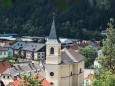 gusswerk-kirche-26062020-21245