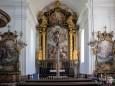 sebastiankapelle-0944