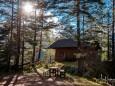 marienstein-naturpark-oetscher-tormaeuer-4348