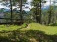 Marienstein - Tour mit Ausblick auf Ötscher, Gemeindealpe, Ötschergräben