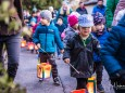 martinsfeier-laternenfest-mariazell-2019-2023
