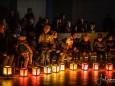 martinsfeier-laternenfest-mariazell-2019-2110