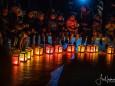 martinsfeier-laternenfest-mariazell-2019-2111