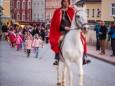 martinsfeier-laternenfest-mariazell-2018-0144