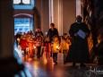 martinsfeier-laternenfest-mariazell-2018-0183