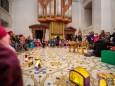 martinsfeier-laternenfest-mariazell-2018-0293