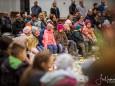 martinsfeier-laternenfest-mariazell-2018-0316