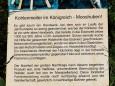 kohlenmeiler-mooshuben_8