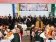 90 Jahre MGV Alpenland Mariazell - Festveranstaltung