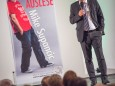 mike-supancic-mariazell-sparkasse-40464