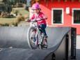 mini-bikepark-annaberg-46861-c_fred-lindmoser