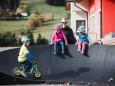 mini-bikepark-annaberg-47041-c_fred-lindmoser