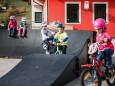 mini-bikepark-annaberg-47128-c_fred-lindmoser