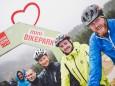 mini-bikepark-annaberg-47896-2